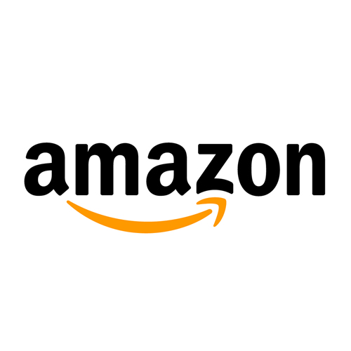 Amazon logo robot supplier Amazon robot supplier.jpg