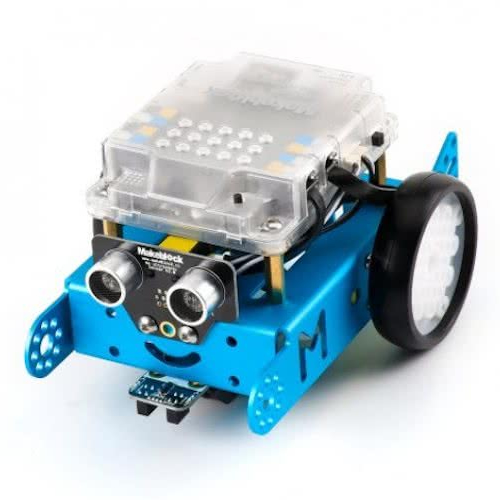 Education robot Makeblock mBot V1.1