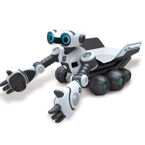 Wowwee Roboter Robotermarken