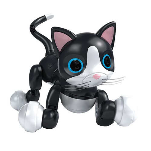 Zoomer kitty robotcatZoomer kitty robotcat.jpg
