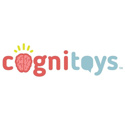 Cognitoys Robots