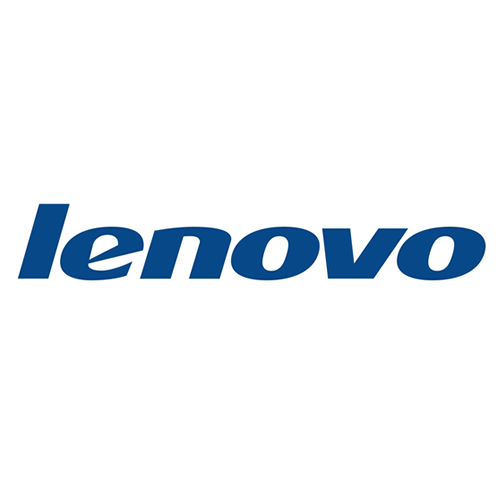 Lenovo smart asistents and robots