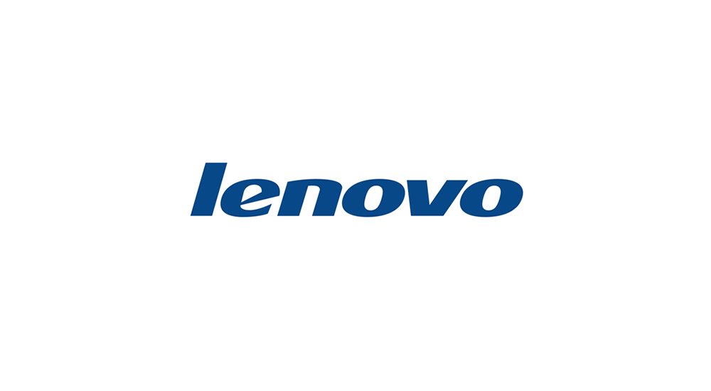 Lenovo smart asistents and robots logoLenovo-smart-asistents-and-robots.jpg