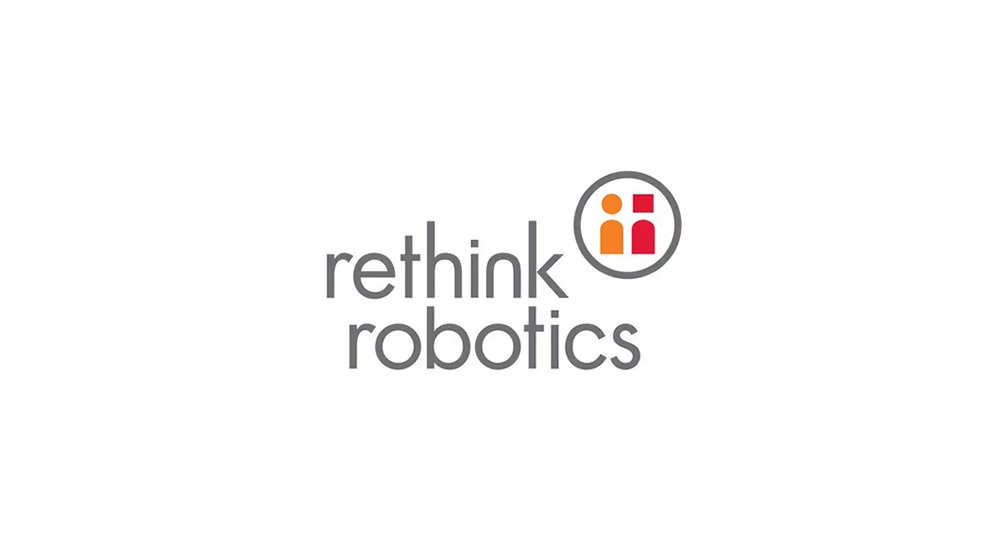 Rethink Robotics logoRethink-Robotics.jpg