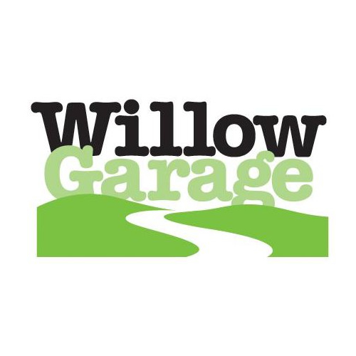 Willow Garage robots