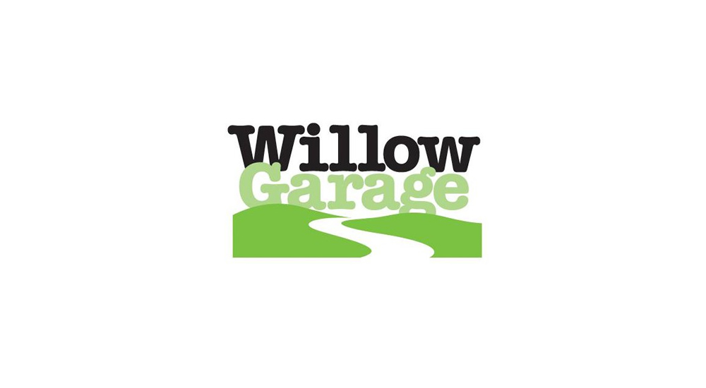 Willow Garage robots logoWillow-Garage-robots.jpg