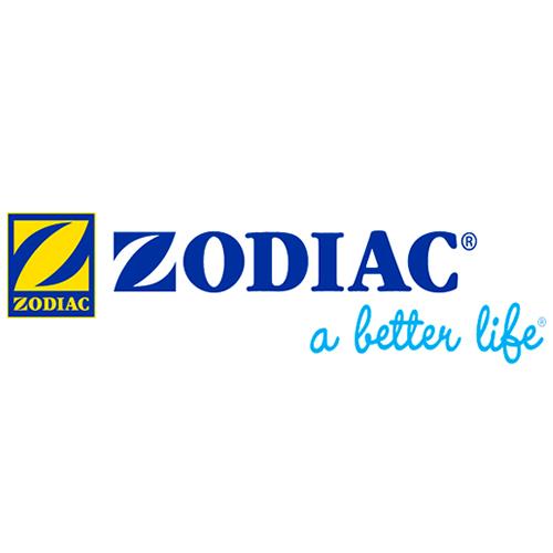 zodiac pool care robotbrands. Black Bedroom Furniture Sets. Home Design Ideas