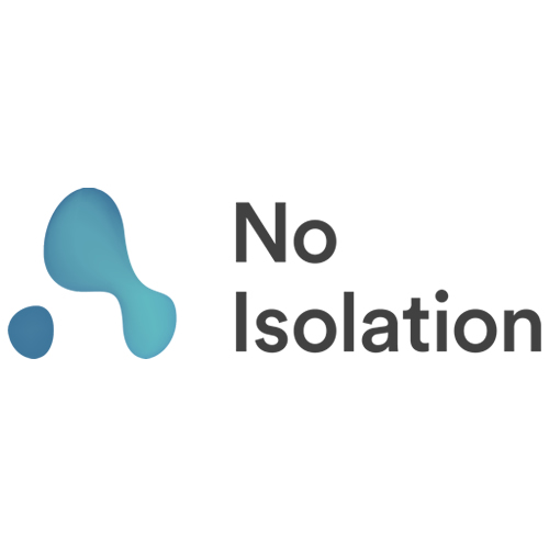 No isolation robots