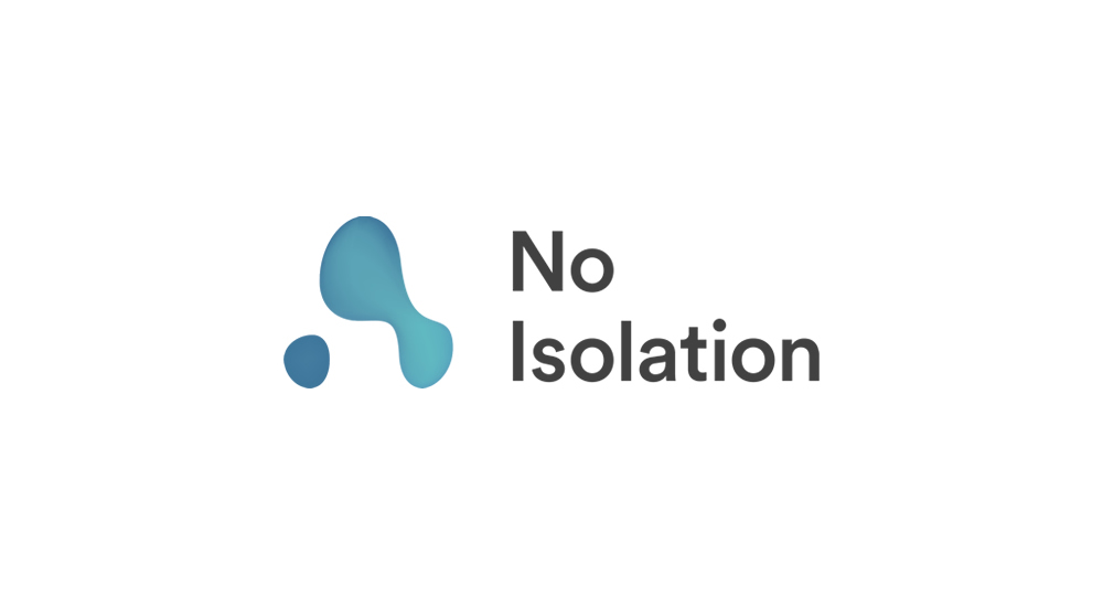 No isolation robotsNo-isolation-robots.jpg