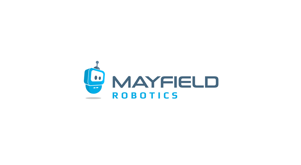 Mayfield RoboticsMayfield-Robotics.jpg