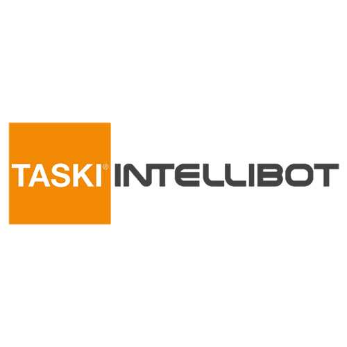 Taski IntellibotTaski Intellibot.jpg