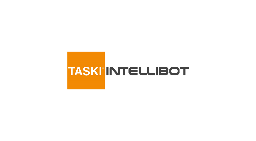 Taski IntellibotTaski-Intellibot.jpg