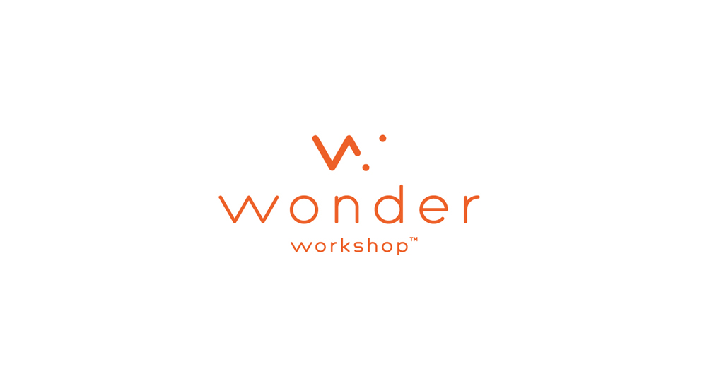 Wonder workshopWonder-workshop.jpg