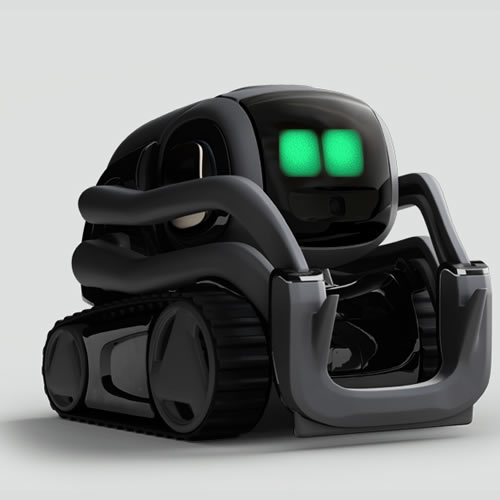 robotsnu the leading site on robots and robotics in our life