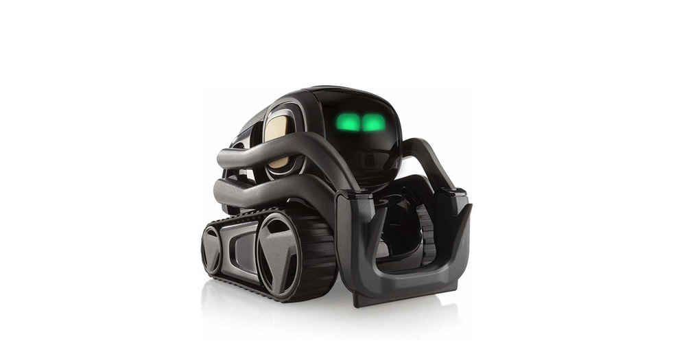 Adorable robot Vector from AnkiVector-adorable-robot-from-Anki.jpg