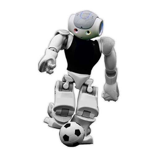 Robots.nu, The Leading Site On Robots And Robotics In Our Life