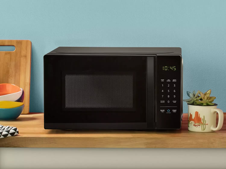 Amazon echo microwaveAmazon-echo-microwave.jpg