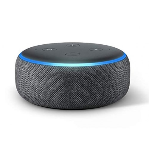 amazon-echo-dot september 2018amazon-echo-dot-september-2018.jpg