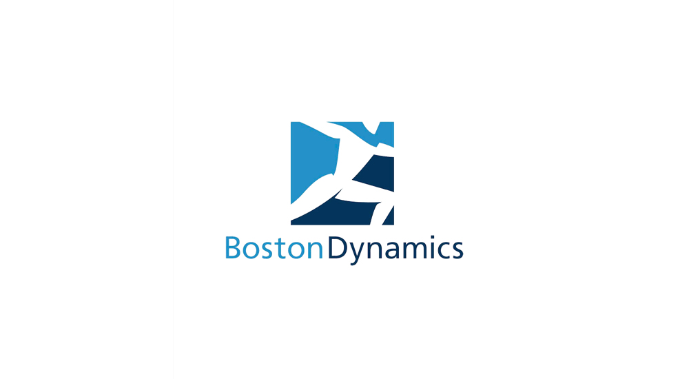 boston dynamicsbostondynamics.jpg