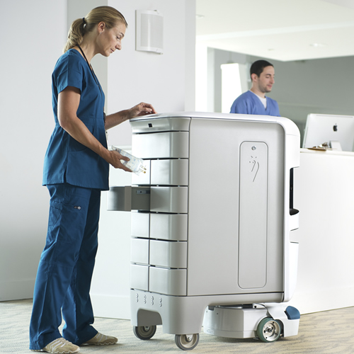 TUG robot changes logistics in hospitalsTUG-robot-changes-logistics-in-hospitals.jpg