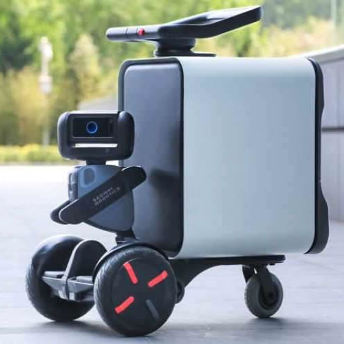 Loomo Delivery Robot from SegwayLoomo-Delivery-Robot-from-Segway.jpg