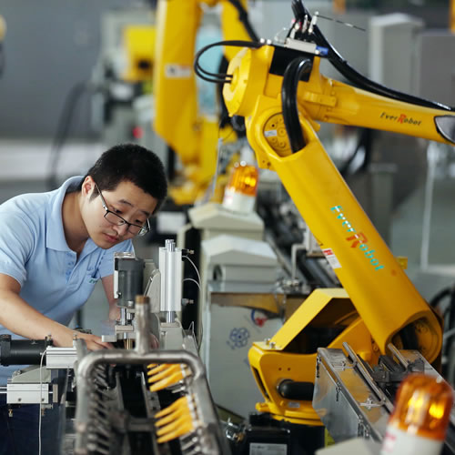 Made in China 2025 (by robots)Made-in-China-2025-by-robots.jpg