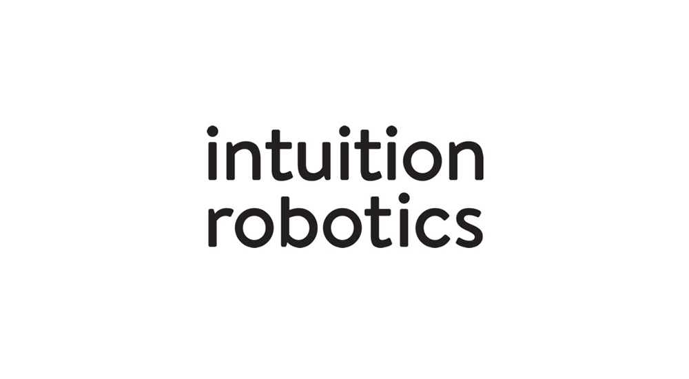 Intuition robotics