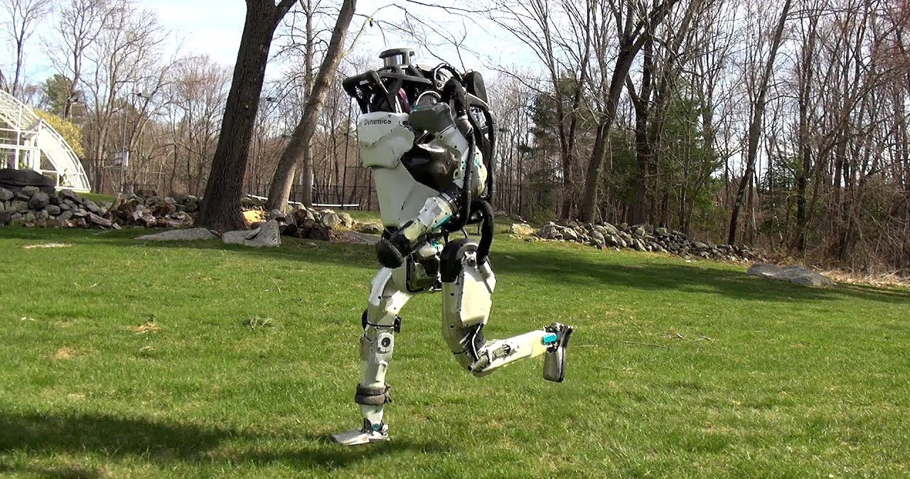 Atlas boston dynamicsheader-atlas-boston-dynamics.jpg