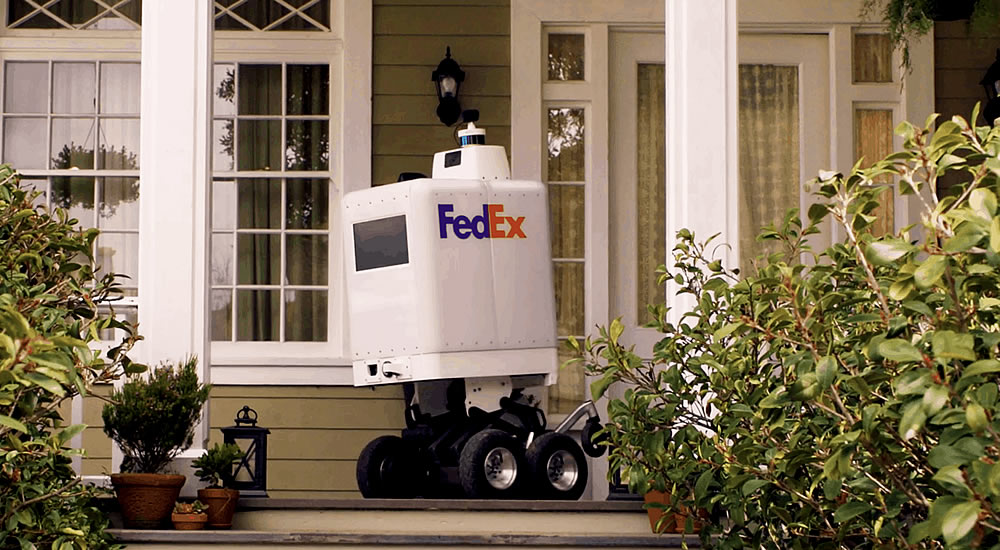 Fedex delivery robotFedex-delivery-robot.jpg
