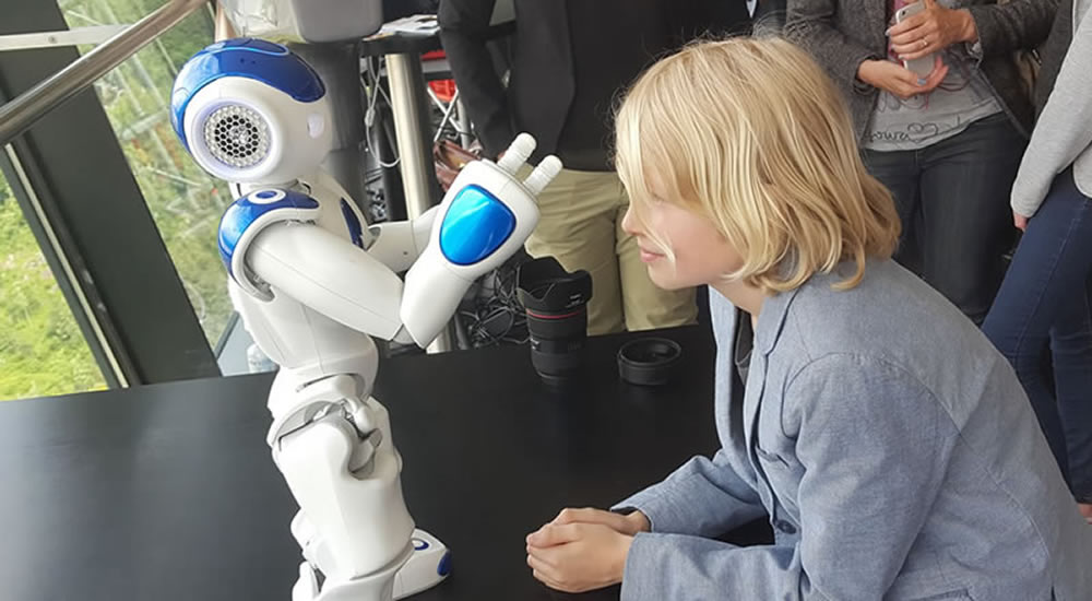 NAO Robot for educationNAO-Robot-for-education.jpg