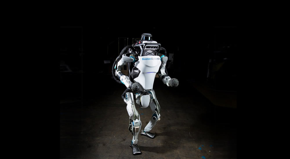 Atlas robot Boston DynamicsAtlas-robot-Boston-Dynamics.jpg